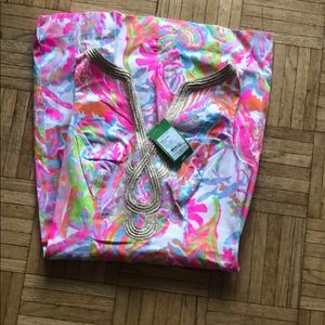 NWT Lilly dress